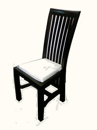 Balero Dining Chair