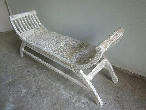 Yuyu 2 Seater