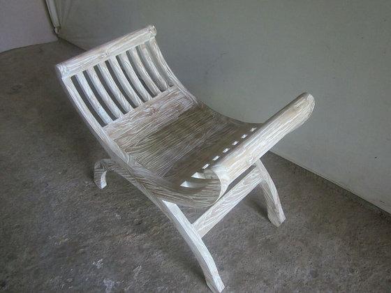 Yuyu 1 Seater Chair