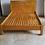 Thumbnail: Square Minimalist Bed