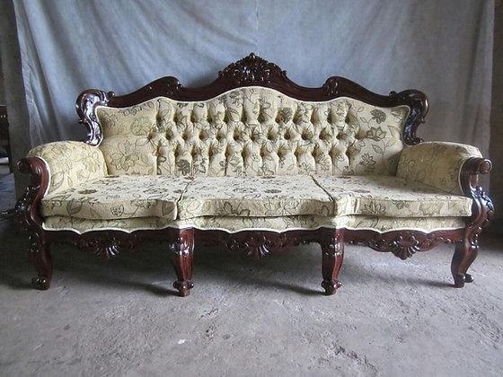 Big Classic Sofa