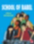 School of babel poster.jpg