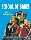 School of babel poster.jpg