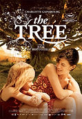The Tree poster.jpg