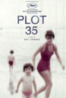 plot-35.jpg