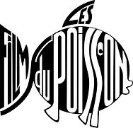 Accueil - Les Films du Poisson