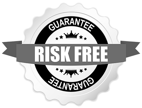 Risk-free-guarantee 1.png