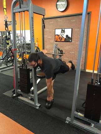 Free Fitness Goal Setting Diagnostic.JPG