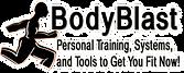 BodyBlast Wide Logo 2.png