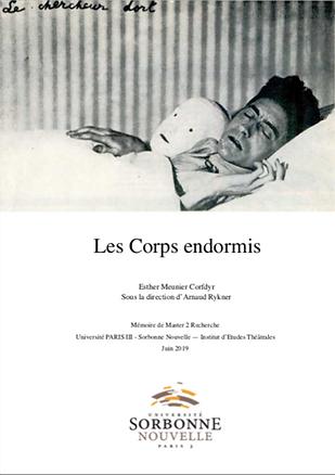 Les Corps endormis.png