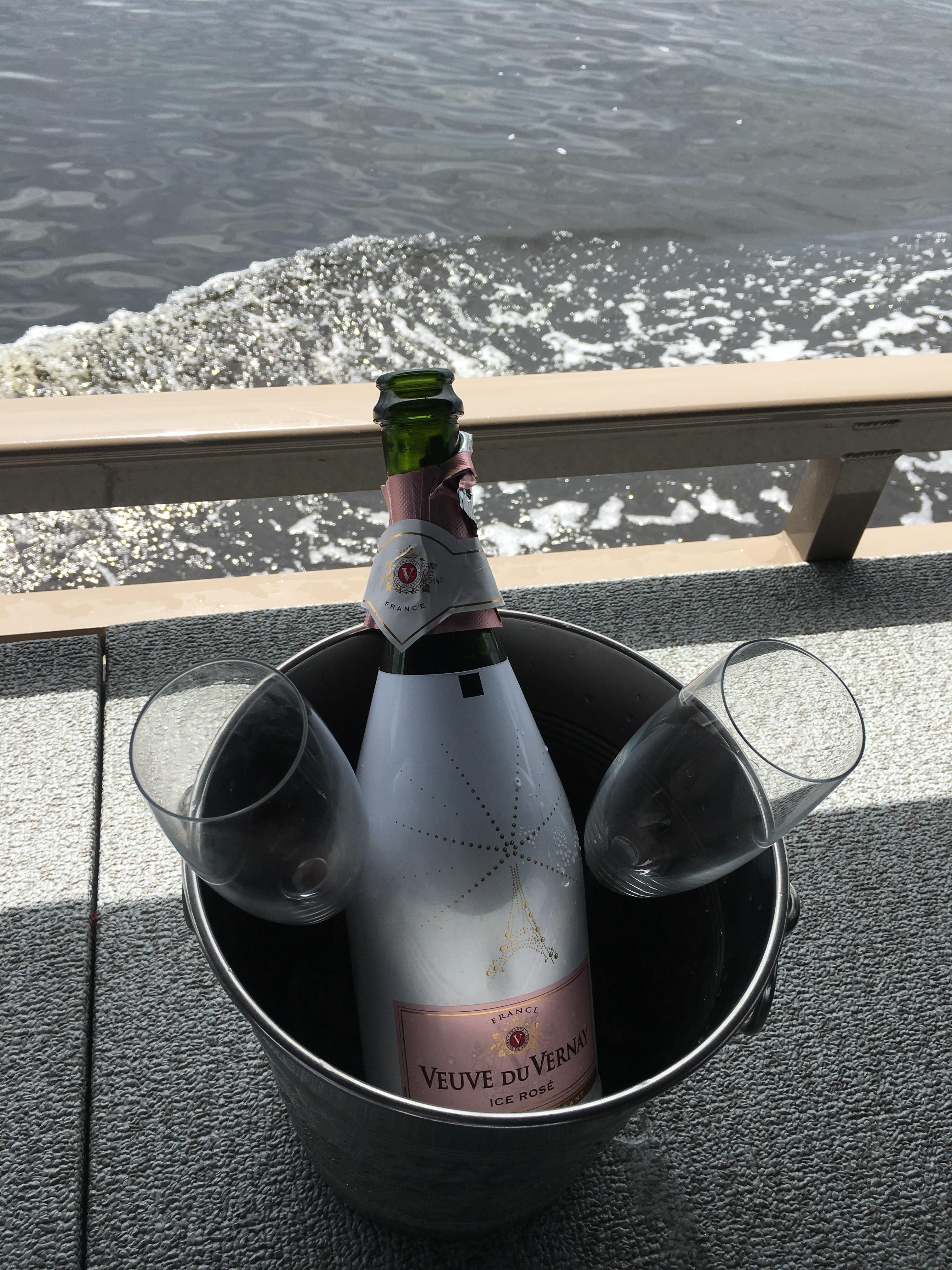 champagne (2).JPG