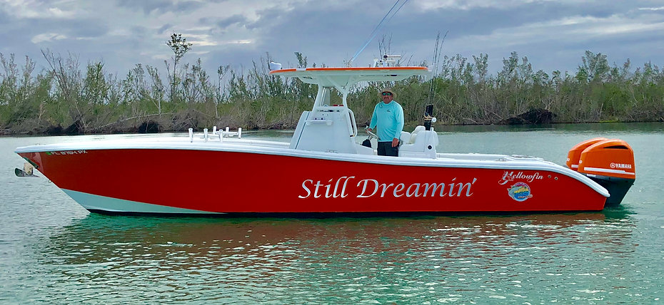 charter-fishing-still-dreaming.jpg