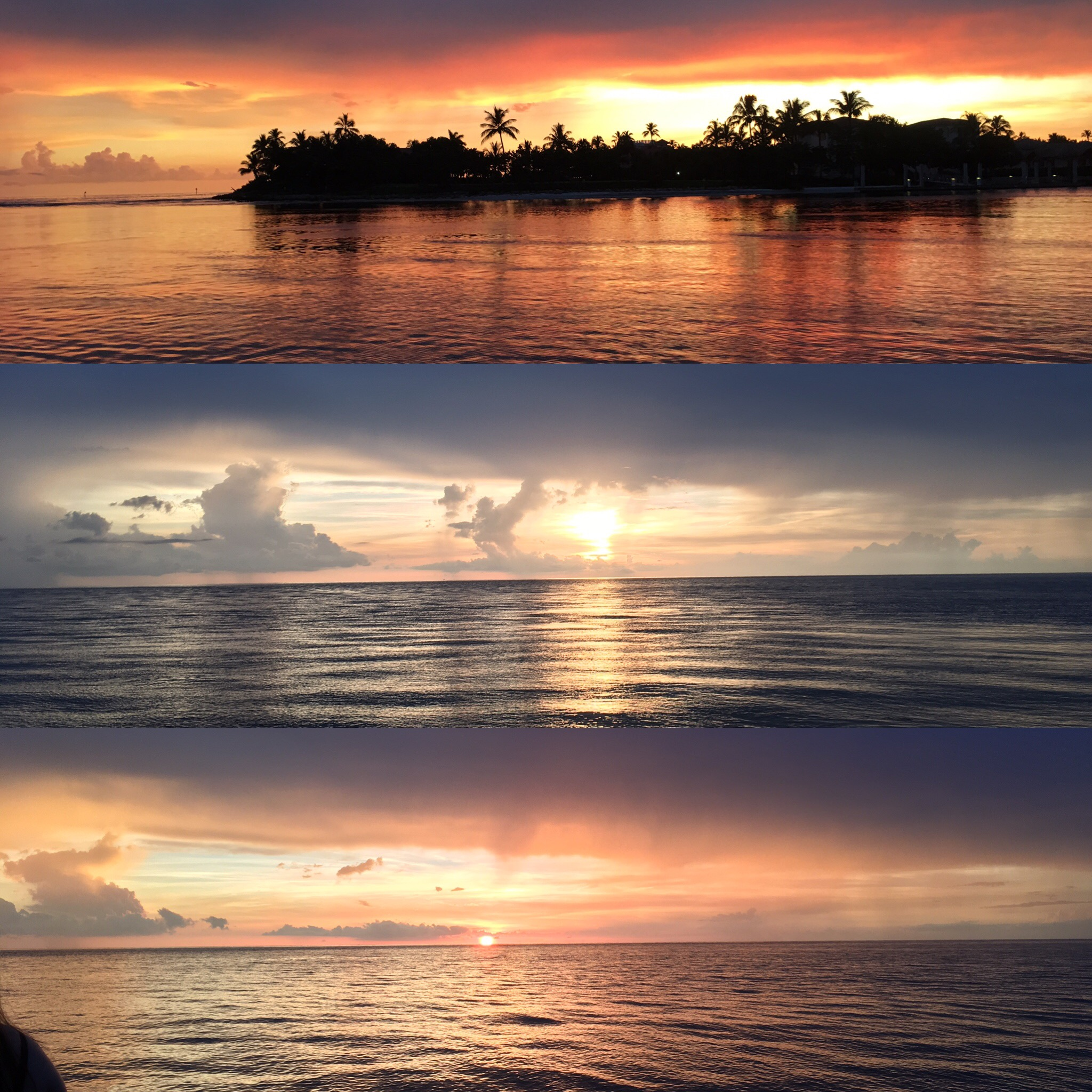 3 sunsets.JPG