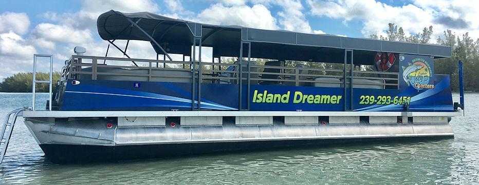Island Dreamer Rental.jpg
