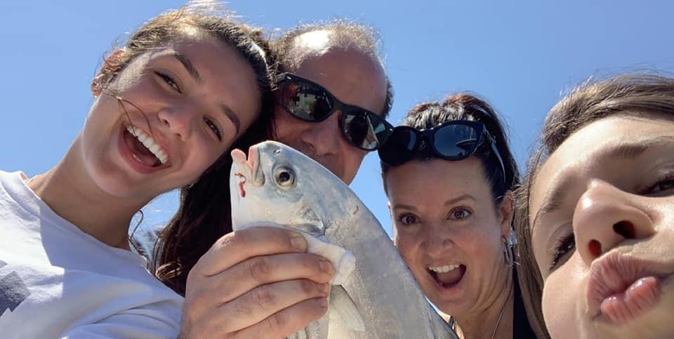 familyfishing.jpg