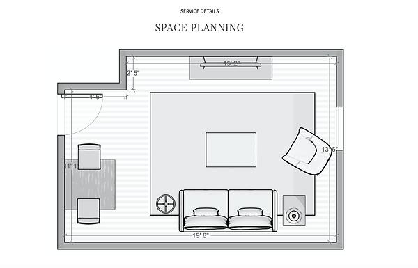 spaceplanning.png