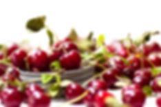 tartcherries copy.jpg