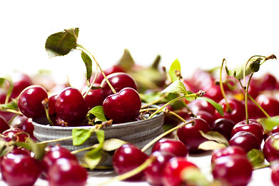 tartcherries copy.jpg