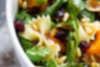 bowtie-pasta-spinach-salad-6.jpg