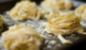 homemade-pasta-recipe-1080x635_2x.jpg