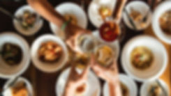 Pubs-to-net-1.5bn-share-of-eating-out-ma