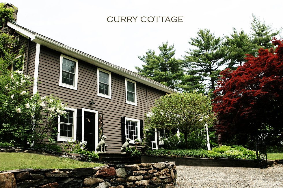 currycottage.jpeg
