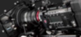 mediafilm studio, caméra sony, tournage, montage, réalisation,
