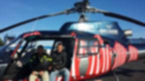 images aerienne, tournage helicoptère, Vendée, Pays de loire, Loire Atlantique, Anjou