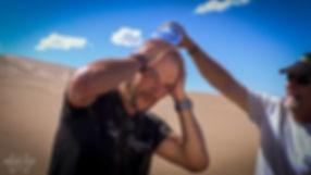 eric desert-2.jpg