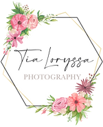 Tia_Loryssa_Logo_WhiteBack.png