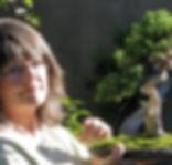 CherylManning_Headshot-300x188.jpg