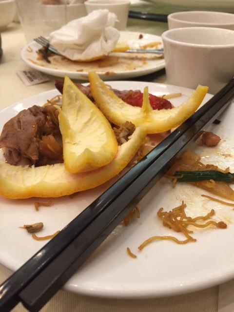 food over.JPG