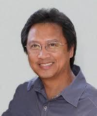 Peter Macasieb.png