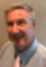 Ross Hansen, VP of Sales, Axcend, 07-15-