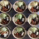 五の池手作り味噌