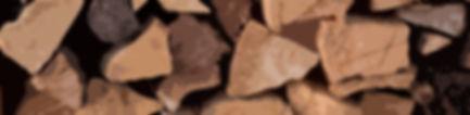 御嶽山 山小屋 「御嶽 五の池小屋 ホームページ」 | 北御嶽 | 岐阜県 | 御岳山 | 山荘 |