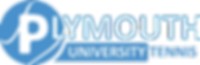 University of plymouth tennis club
