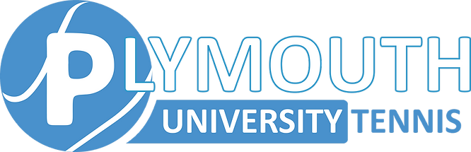 University of plymouth tennis club