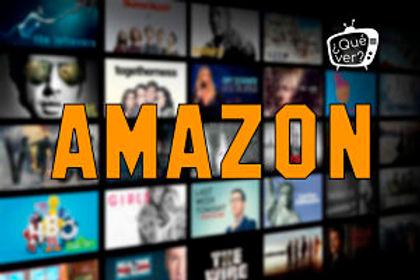 Las mejores películas y series de Amazon