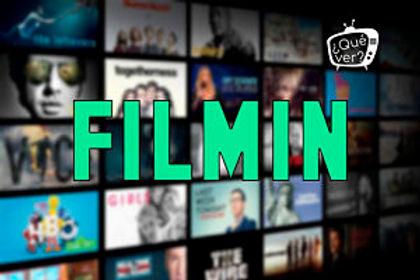 Las mejores películas y series de Filmin
