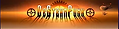 Artículos y productos del mundo Steampunk - Camisetas, disfraces, camisas y mucho más