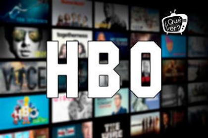 Las mejores películas y series de HBO
