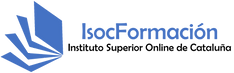 Logo_escuela_Isocformación