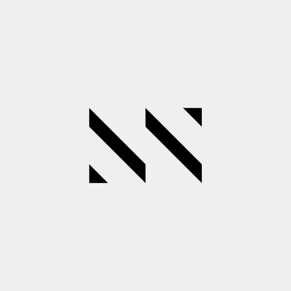 Logos 2020-28.jpg