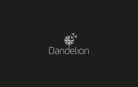Dandelion Behance-03.jpg