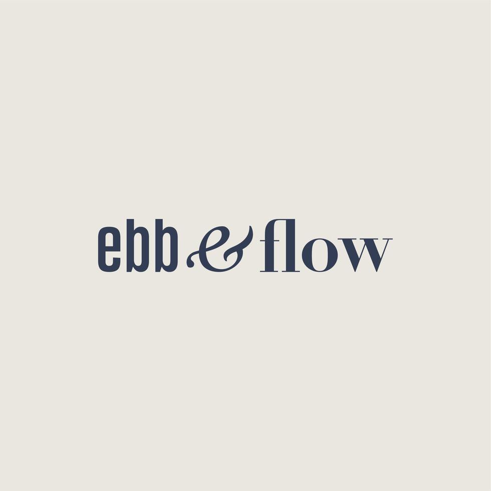 Ebb & Flow Instagram-06.jpg