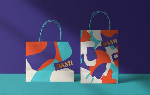 Dash-13.jpg