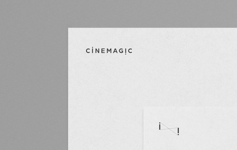 Cinemagic-05.jpg