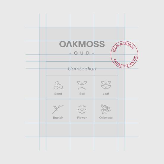 Oakmoss Instagram-04.jpg