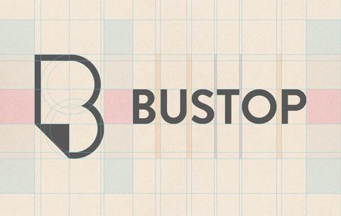 Bustop 2-01.jpg